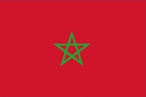mini drapeau
